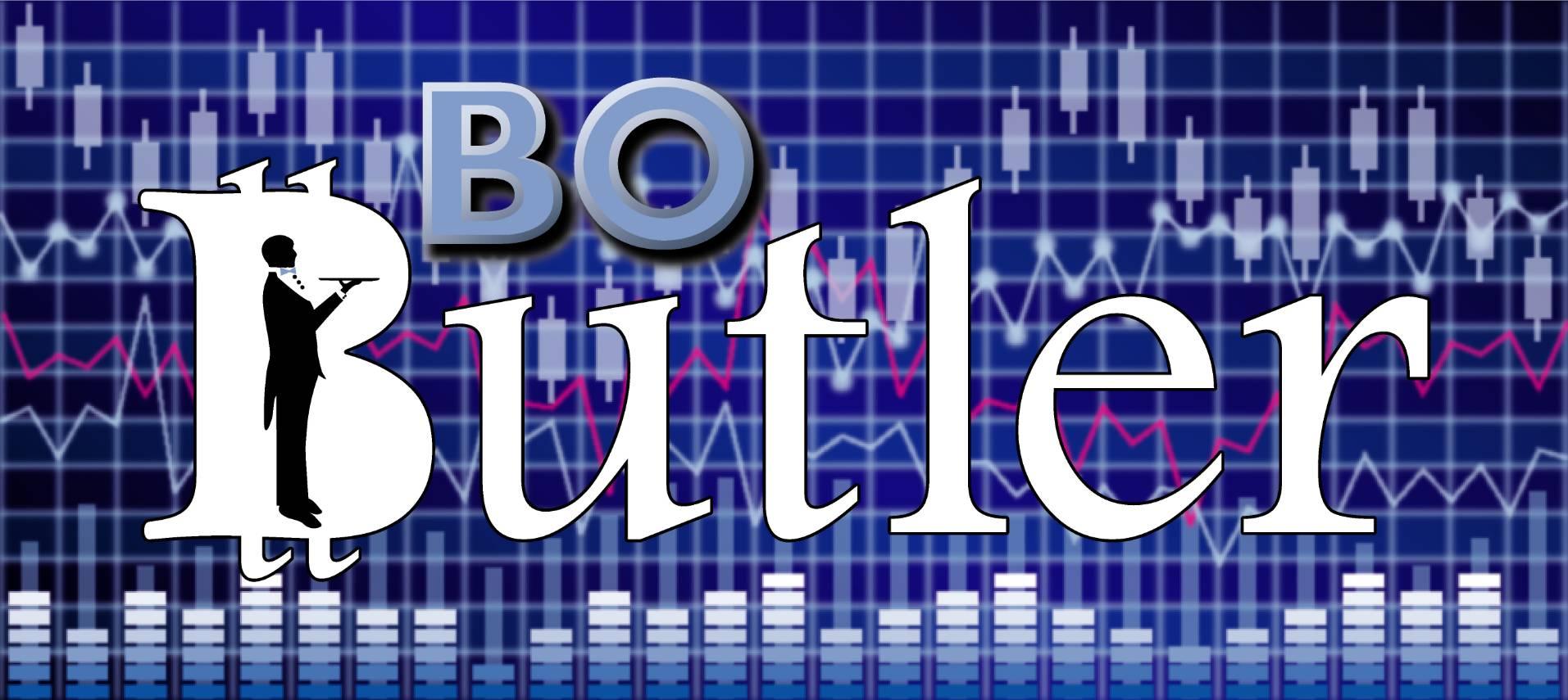 BO-Butler