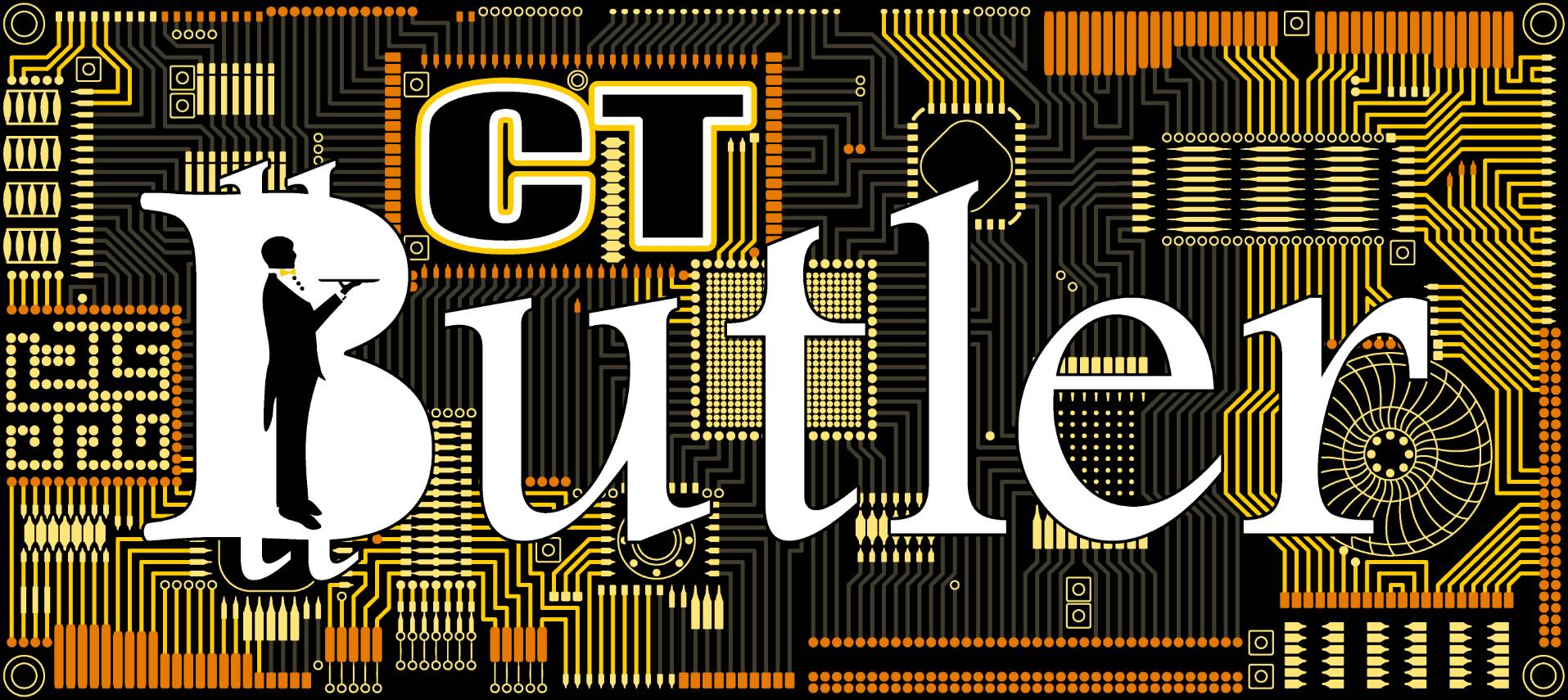 CT-Butler